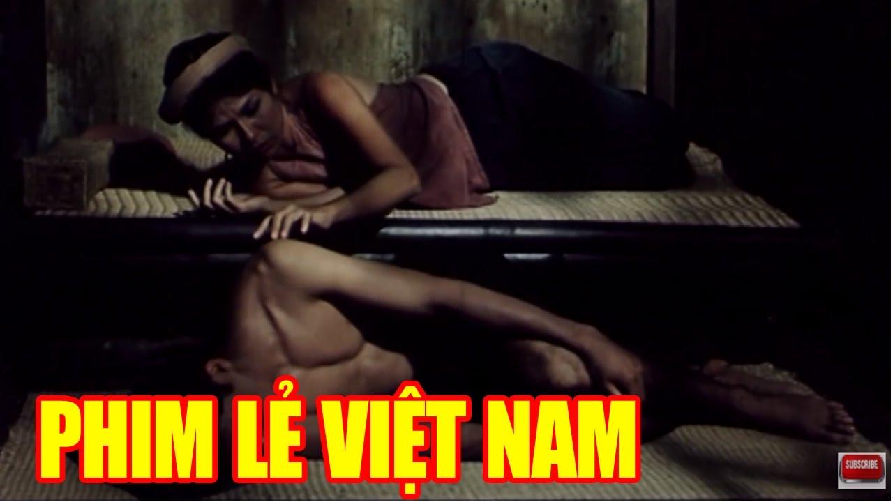 Chú Rể 8 Tuổi Full HD | Phim Lẻ Việt Nam Hay Nhất