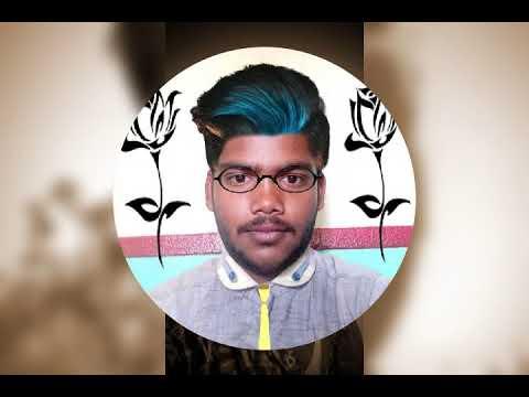 Anil Mudhiraj