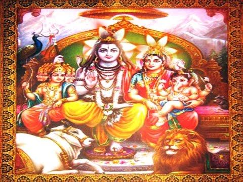 Shiva stotram telugu mp3 downloads