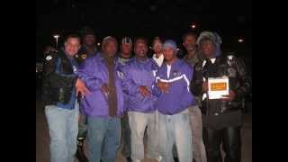 11 17 11 dtmob present dfw motorcycle community annual feed the homeless charity