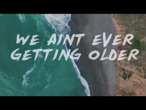 PREMIERE PRO SERIES THE CHAINSMOKERS CLOSER (OFFICIAL LYRIC)