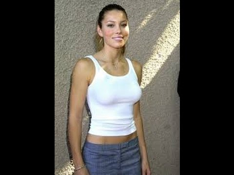 Jessica biel summer catch pool scene - 1 part 7