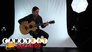 Peter Ciluzzi - A Perfect Unison - Acoustic Guitar