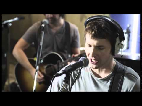 James Blunt - So Far Gone (Live at Metropolis)
