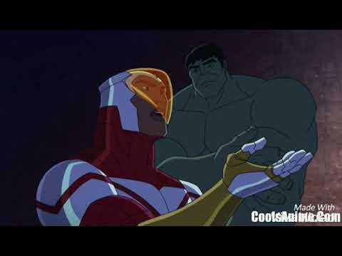 avengers assemble season 3 episode 13 full episode