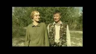 колдовская любовь серия 55-часть 2/5