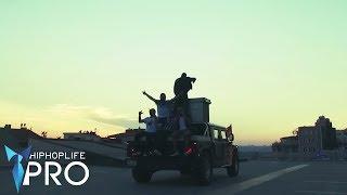 90bpm feat 9canl kamufle hesab sorulur official video