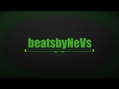 beatsbyNeVs - Passin By [FREE DL]
