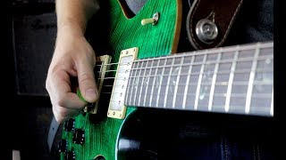 The Speed Picking Secret