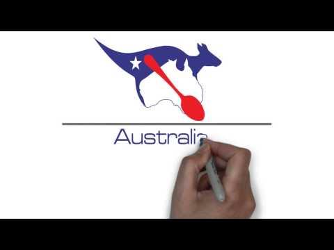 Premier Catering Equipment Suppliers Australia Wide