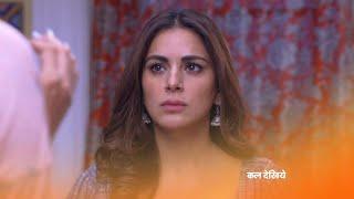 Kundali Bhagya - Spoiler Alert - 25th July 2019 - Watch Full Episode On ZEE5 - Episode 537