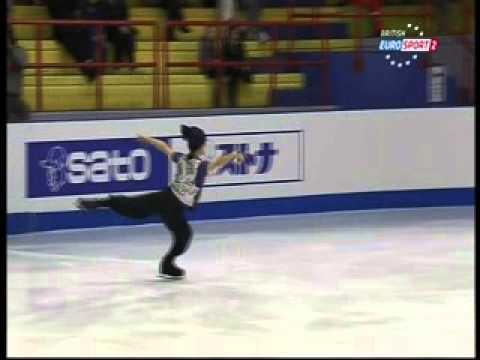 2013 World Junior Figure Skating Championships - Exhibition Finale