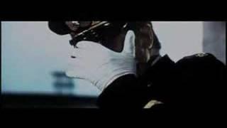 Repeat youtube video Female Prisoner Scorpion: Jailhouse 41