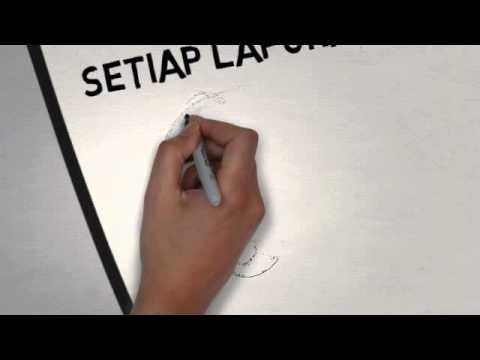 Mari menuju Pelayanan Publik yang lebih Baik (OMBUDSMAN REPUBLIK INDONESIA)