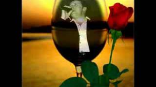 Scott Conrad - I Will Drink The Wine