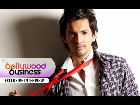 Singer-Actor Aditya Narayan On Making Mohabbat, Films And TV