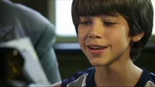Gifted - Full Movie
