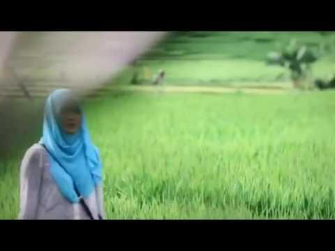 Siti Nordiana - Pesanan Teragung (short clip DSH)