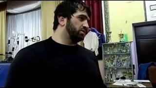 Алапаевск  Молодежное ТВ  26 й выпуск  Школа самбо