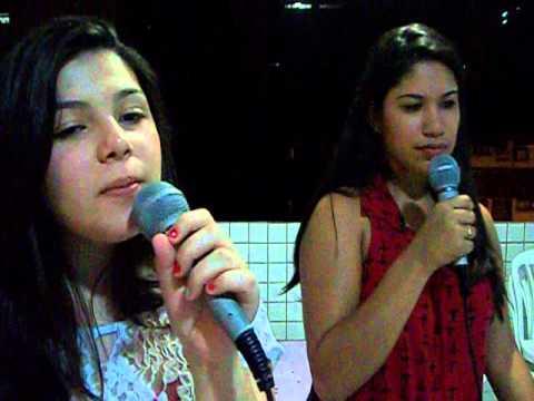 aluguel de karaoke e videoke recife ( aniversario)