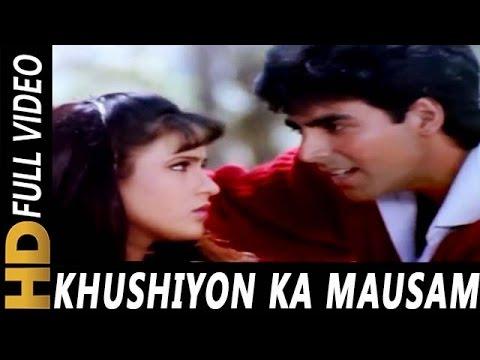 Jakhmi dil song hindi video