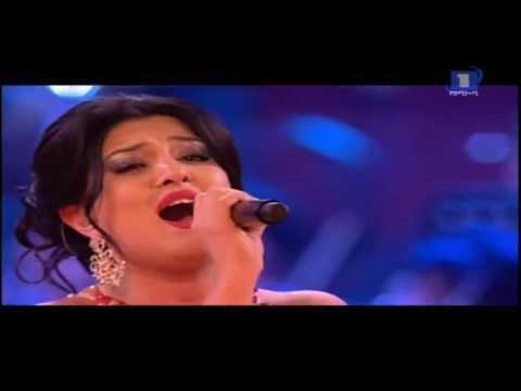 KOHAR - ALL TIME ARMENIAN MUSICAL CONCERT - PART 4