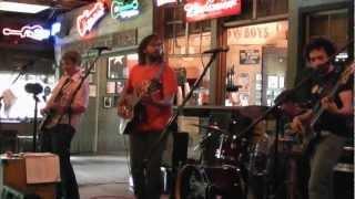 South Austin Moonlighters - Last Night