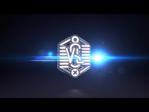 VSL  Vientiane Vape Meet 2 Promo