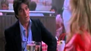 Al Pacino   Vítimas de uma Paixão  ''Vai se ferrar, porra!''