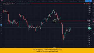 April 6th Bitcoin Cryptocurrency Alt Coin Market Update
