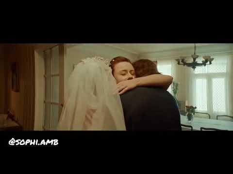 Мам, послушай, я выхожу замуж I Автор Софья Амбалова