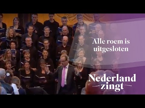 Lied 405, Heilig, Heilig, Heilig from YouTube · Duration:  4 minutes 29 seconds