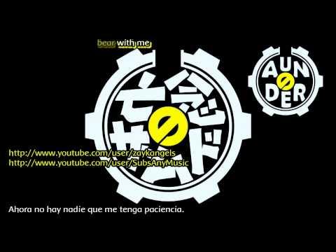 Vacancy - Kylee [Sub Español] [720p]