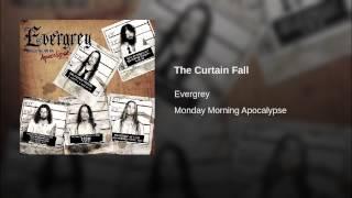 The Curtain Fall