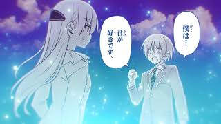 サンデーラブコメフェアPV(♪コアラモード./五月雨式ですみません)