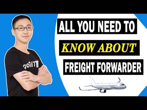 all-you-need-to-know-about-freight-forwarder-2020