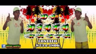 Baixar B.LEÃO 2015 EXC DJ DIOGO RASTA