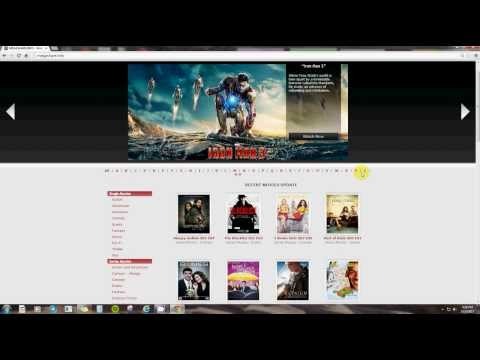 WATCH FULL LENGTH MOVIES ONLINE FOR FREE (New and Old!) By Lenny Parker