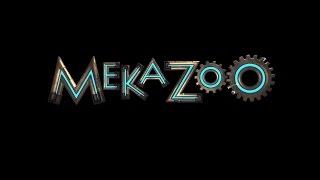 You should buy Mekazoo