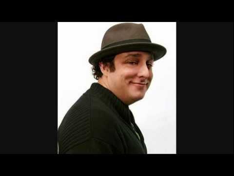 "KFI AM 640 - Petros Papadakis ""Timmy Time"" - Tim Conway Jr. Theme"