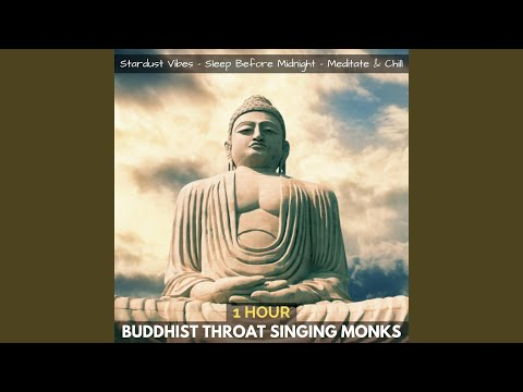 Stardust Vibes– лучшие композиции - Stardust Vibes - Relaxing Sounds cмотреть онлайн видео бесплатно в высоком качестве - HDVIDEO