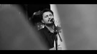 Ahmet Bahadır Canbaz ft. Mustafa Demirci - Sultanım