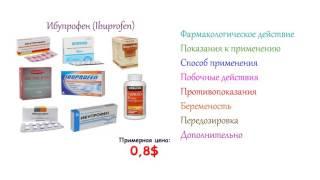 видео оциллококцинум инструкция по применению