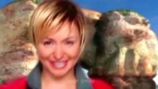 ПРИКОЛЬНЫЕ ВИДЕО | ТОП ПОДБОРКА | Funny videos | Выпуск #283
