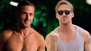 8 Things You Didn't Know About Ryan Gosling