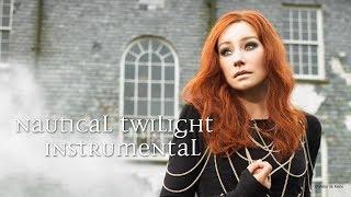 08. Nautical Twilight (instrumental cover + sheet music) - Tori Amos