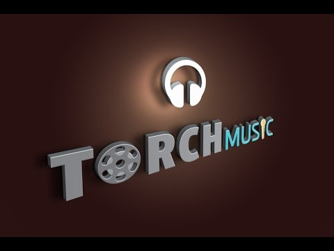 Torch Entertainment (Torch Music)
