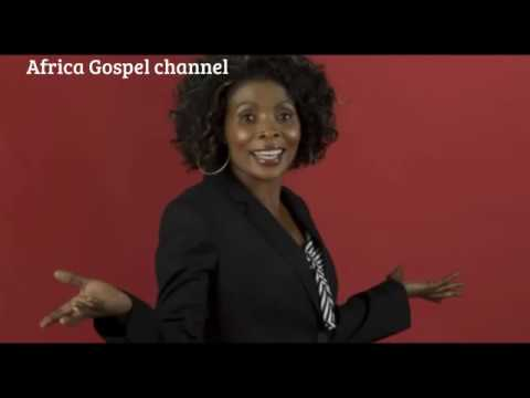 ROSE MUHANDO  -  MAMA MKWE   LATEST 2016 online watch, and free download video or mp3 format