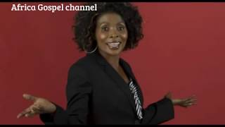 ROSE MUHANDO  -  MAMA MKWE   LATEST 2016
