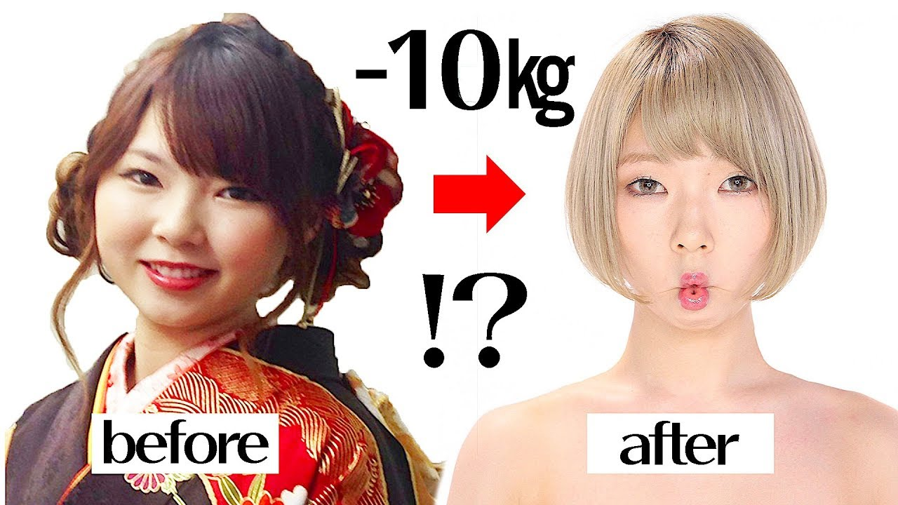 制限 痩せる 食事